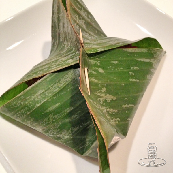 banana_leaf_leftovers