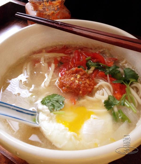 sambal_belacan_noodles