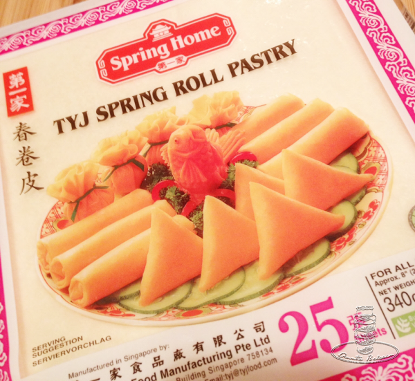spring_roll_pastry