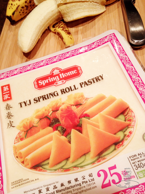 spring_roll_pastry2