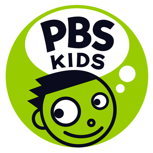 YouTube Kids Alternative: PBS Kids Video App